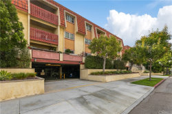 Photo of 945 PEPPER, Unit 209, El Segundo, CA 90245 (MLS # CV20151190)