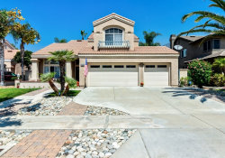 Photo of 14114 Crescenta Way, Rancho Cucamonga, CA 91739 (MLS # CV20154807)