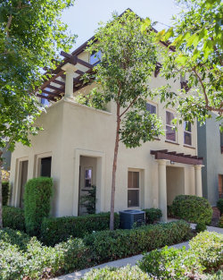 Photo of 7665 Creole, Unit 1, Rancho Cucamonga, CA 91739 (MLS # CV20155475)