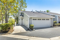 Photo of 516 Walker Road, San Dimas, CA 91773 (MLS # CV20157521)