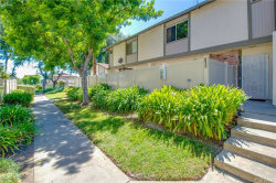 Photo of 513 D Street, Unit 53, Upland, CA 91786 (MLS # CV20157668)