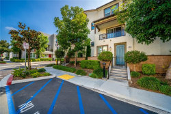 Photo of 185 Olive Ave, Upland, CA 91786 (MLS # CV20159013)