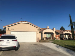 Photo of 9557 Marcona Avenue, Fontana, CA 92335 (MLS # CV20159545)