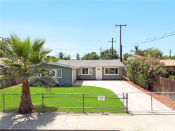 Photo of 1028 E Dorset Avenue, Pomona, CA 91766 (MLS # CV20159804)