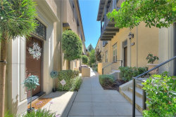 Photo of 4429 Owens, Unit 101, Corona, CA 92883 (MLS # CV20160976)