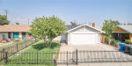 Photo of 123 S Newport Avenue, San Bernardino, CA 92408 (MLS # CV20166172)