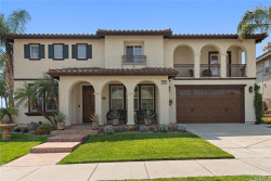 Photo of 7380 Sonoma Creek Court, Rancho Cucamonga, CA 91739 (MLS # CV20166619)