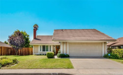 Photo of 1223 Calle Bandera, San Dimas, CA 91773 (MLS # CV20179543)