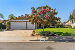 Photo of 1312 Oak Ridge Drive, La Verne, CA 91750 (MLS # CV20180468)