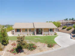 Photo of 549 Draft Horse Place, Norco, CA 92860 (MLS # CV20180709)