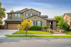 Photo of 25755 Lacebark Road, Corona, CA 92883 (MLS # CV20191239)