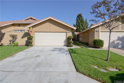 Photo of 1229 Upland Hills Drive S, Upland, CA 91786 (MLS # CV20197242)