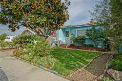 Photo of 3408 Maple Avenue, Manhattan Beach, CA 90266 (MLS # CV20205192)