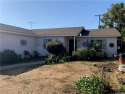 Photo of 959 Saed Street, Pomona, CA 91768 (MLS # CV20233915)