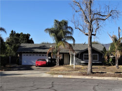Photo of 503 Richbrook Drive, Pomona, CA 91767 (MLS # CV20236460)