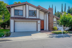 Photo of 1030 Laguna Terrace, Fullerton, CA 92835 (MLS # CV20240247)