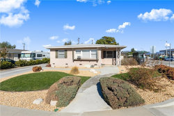 Photo of 2551 E Walnut Creek, West Covina, CA 91791 (MLS # CV20242159)