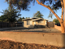 Photo of 1387 Weber Street, Pomona, CA 91768 (MLS # CV20242250)