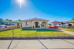 Photo of 16251 Ivy Avenue, Fontana, CA 92335 (MLS # CV20243624)
