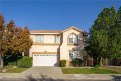 Photo of 6107 Homestead Way, Fontana, CA 92336 (MLS # CV20243769)