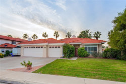Photo of 7928 Monterey Street, Fontana, CA 92336 (MLS # CV20244807)
