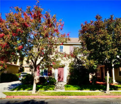 Photo of 10338 Cooks Drive, Rancho Cucamonga, CA 91730 (MLS # CV20247956)