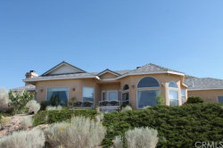 Photo of 34343 Agate Road, Lucerne Valley, CA 92356 (MLS # DW14154196)