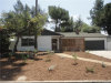 Photo of 3112 Highview Avenue, Altadena, CA 91001 (MLS # DW15163461)