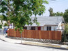 Photo of 261 S Avenue 52, Highland Park, CA 90042 (MLS # DW17105380)