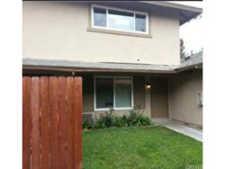 Photo of 2327 Joana Drive , Unit 2, Santa Ana, CA 92705 (MLS # DW17129001)