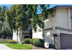 Photo of 16011 Pioneer Boulevard , Unit 17B, Norwalk, CA 90650 (MLS # DW17132102)