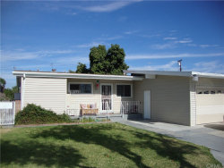 Photo of 644 Marston Avenue, La Puente, CA 91744 (MLS # DW17133114)