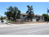 Photo of 2408 S Hacienda Blvd , Unit L3, Hacienda Heights, CA 91745 (MLS # DW17136968)