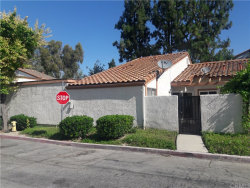 Photo of 2201 Montana Street, West Covina, CA 91792 (MLS # DW17138366)
