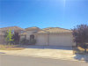Photo of 3554 Riverwalk Court, Perris, CA 92571 (MLS # DW17143618)