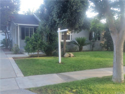 Photo of 1104 E Wilshire Avenue, Fullerton, CA 92831 (MLS # DW17143711)
