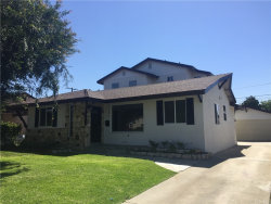 Photo of 11426 Pomering Road, Downey, CA 90241 (MLS # DW17151679)