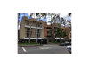 Photo of 750 N Kings Road , Unit 122, Los Angeles, CA 90069 (MLS # DW17160969)