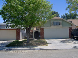 Photo of 37622 12th Street E, Palmdale, CA 93550 (MLS # DW17164987)
