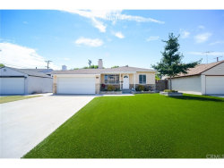 Photo of 3817 Chatwin Avenue, Long Beach, CA 90808 (MLS # DW17166154)