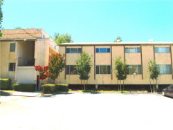 Photo of 1781 Neil Armstrong Street , Unit 206, Montebello, CA 90640 (MLS # DW17166594)