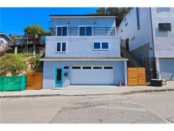 Photo of 3118 Isabel Drive, Los Angeles, CA 90065 (MLS # DW17169629)