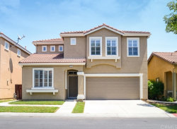 Photo of 7115 Calle Las Flores, Bell Gardens, CA 90201 (MLS # DW17182112)