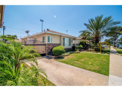 Photo of 5250 Wood Avenue, South Gate, CA 90280 (MLS # DW17188084)