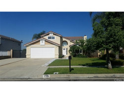 Photo of 8556 Vinmar Avenue, Rancho Cucamonga, CA 91730 (MLS # DW17188549)