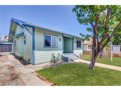 Photo of 3449 E 7th Street, Los Angeles, CA 90023 (MLS # DW17189690)