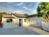 Photo of 2238 Miner Street, Costa Mesa, CA 92627 (MLS # DW17191848)