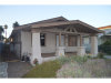 Photo of 1727 W. 39th Place, Los Angeles, CA 90062 (MLS # DW17192980)