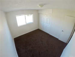 Photo of 7230 Richfield St , Unit 8, Paramount, CA 90723 (MLS # DW17193462)
