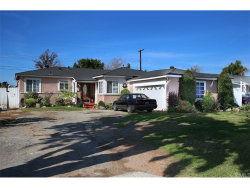 Photo of 607 N Hollow Avenue, West Covina, CA 91790 (MLS # DW17195569)